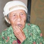 4 Pengobatan Vitalitas Pria yang Terkenal di Jawa Timur