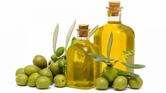 11 Manfaat Minyak Zaitun Untuk Kesehatan