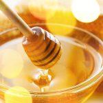 8 Manfaat Madu Sebagai Obat Alternatif Untuk Tubuh
