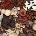 Makanan atau Herbal Untuk Atasi COVID 19